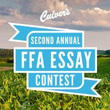 winning farmer essays-about farmers