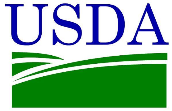 Usda Offers Summer Food Safety Tips Sugar Producer Magazine