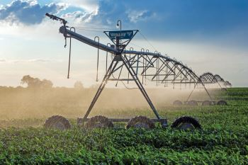 Crop Protection Buyers' Guide | Sugar Producer Magazine