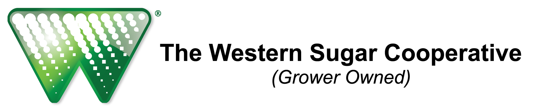 Western Increases Assessment for Growers Who Don't Plant Crop | Sugar Producer Magazine